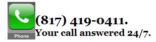 24/7 Phone Service